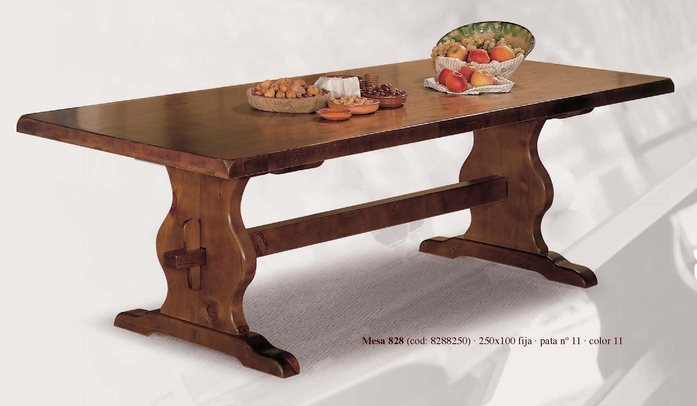 Mesas - Mesas de maderas ...