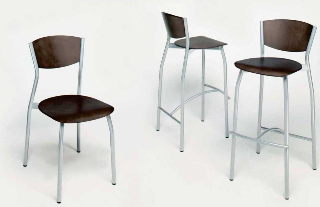 Mesas y sillas hosteleria for Mesas y sillas hosteleria